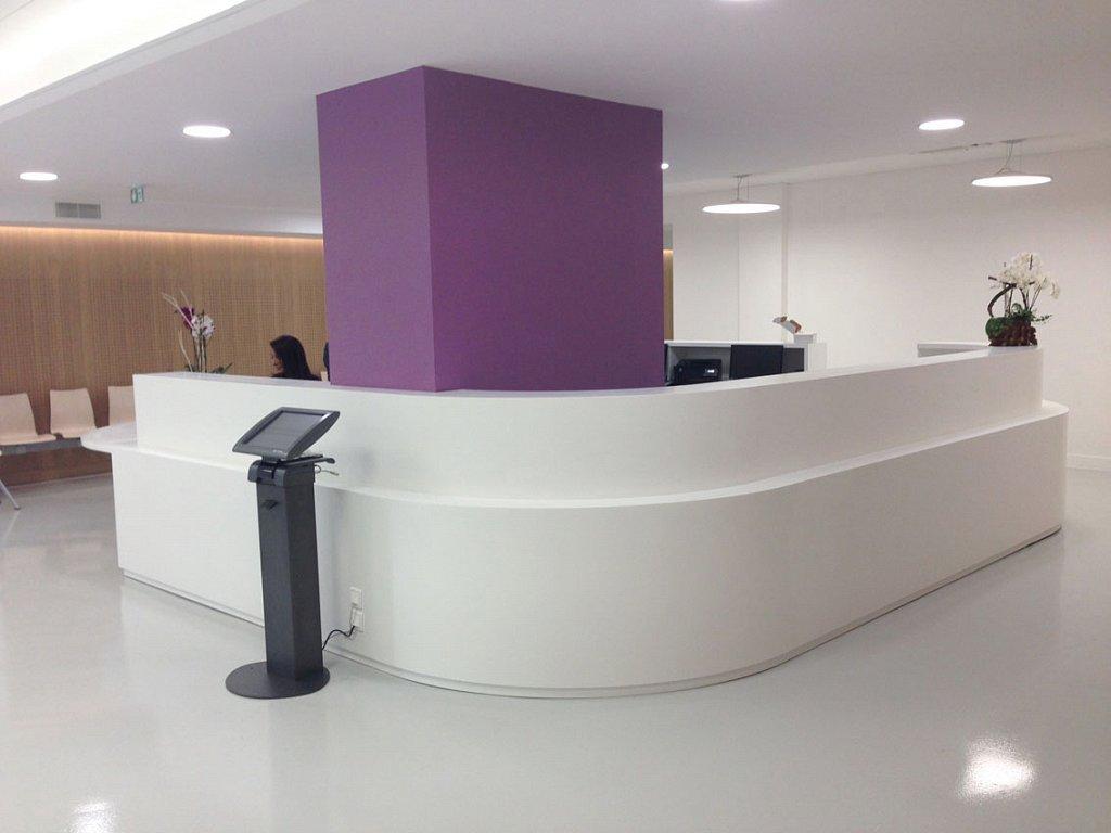 Centre de santé