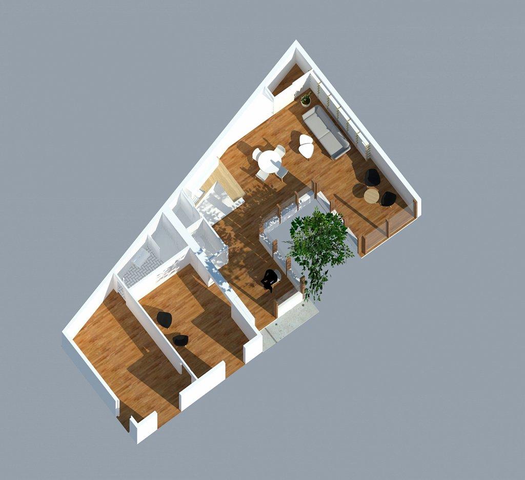 VFF-3D.jpg
