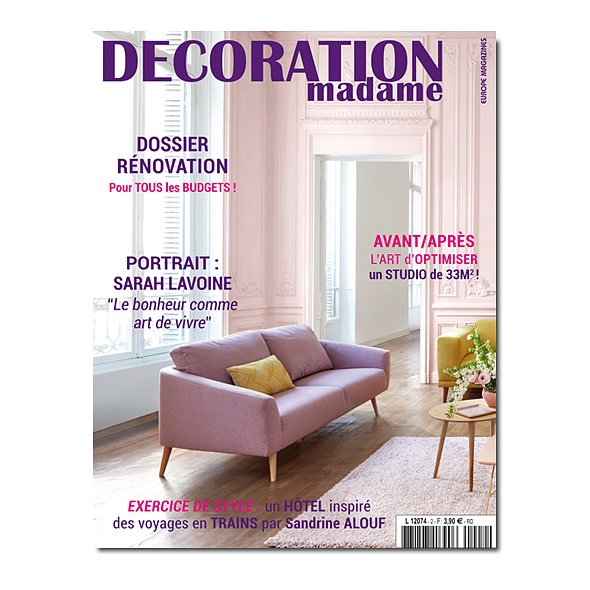 DM-Couv-decoration-madame.jpg
