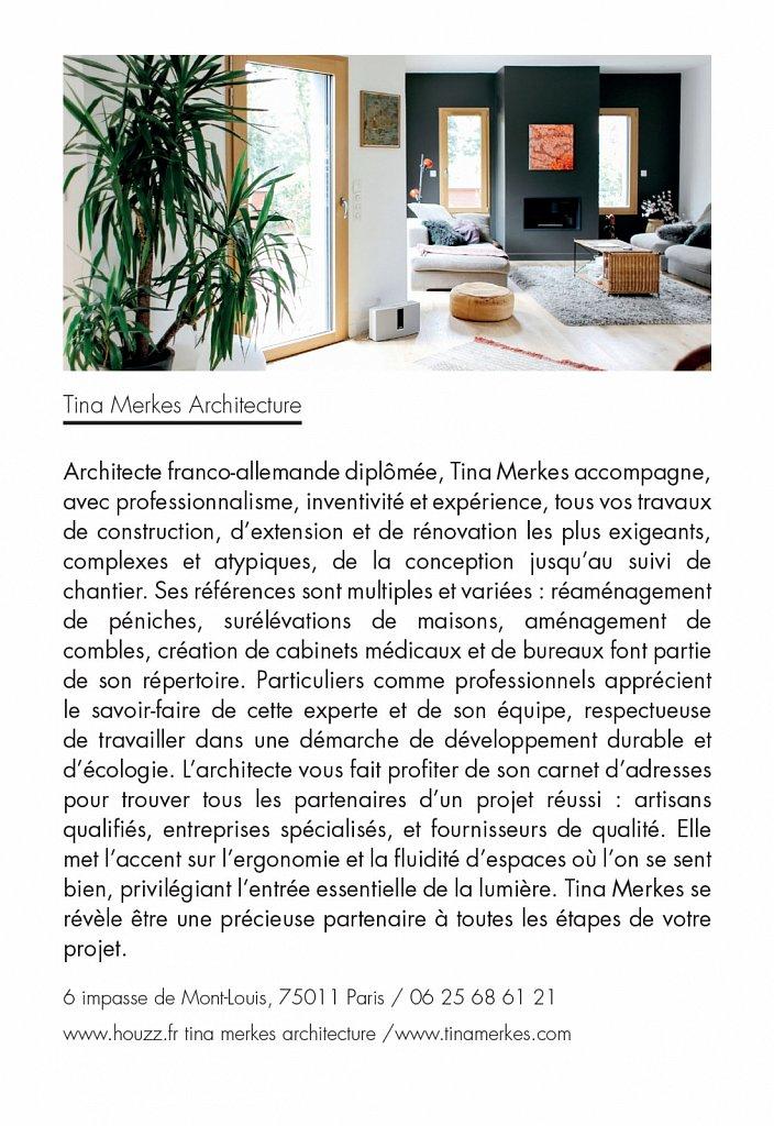 Marie Claire Maison N°510