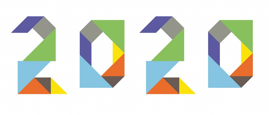 VOEUX-2020-2-web.jpg