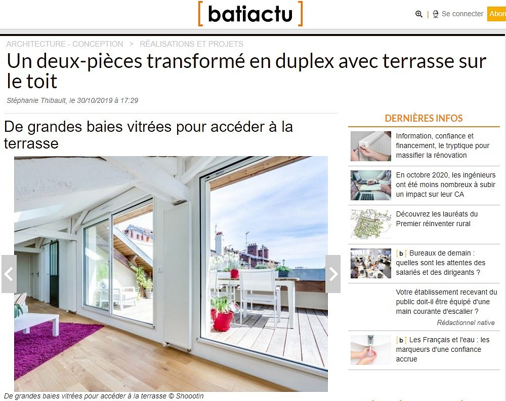 BATIACTU-2019-10-30.jpg