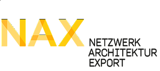 logo-nax.png